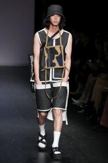 Asian Fashion Meets TOKYO -Philippines- 2019SS 東京コレクション 画像38/134