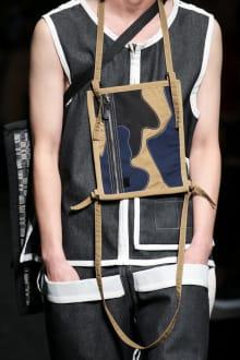 Asian Fashion Meets TOKYO -Philippines- 2019SS 東京コレクション 画像39/134
