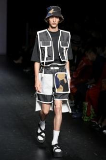 Asian Fashion Meets TOKYO -Philippines- 2019SS 東京コレクション 画像40/134