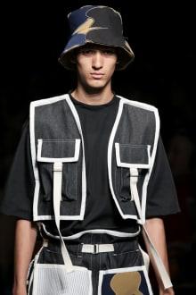 Asian Fashion Meets TOKYO -Philippines- 2019SS 東京コレクション 画像41/134