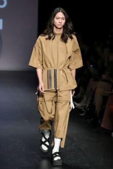 Asian Fashion Meets TOKYO -Philippines- 2019SS 東京コレクション 画像42/134