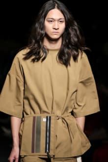 Asian Fashion Meets TOKYO -Philippines- 2019SS 東京コレクション 画像43/134