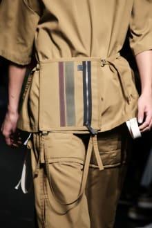 Asian Fashion Meets TOKYO -Philippines- 2019SS 東京コレクション 画像44/134
