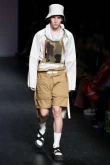 Asian Fashion Meets TOKYO -Philippines- 2019SS 東京コレクション 画像45/134