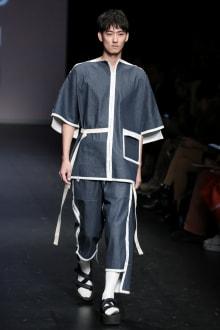 Asian Fashion Meets TOKYO -Philippines- 2019SS 東京コレクション 画像47/134