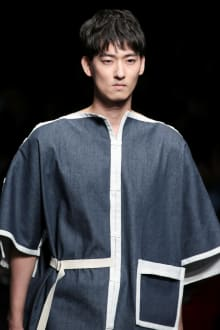 Asian Fashion Meets TOKYO -Philippines- 2019SS 東京コレクション 画像48/134