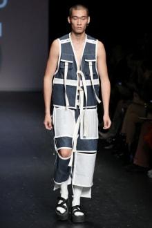 Asian Fashion Meets TOKYO -Philippines- 2019SS 東京コレクション 画像49/134