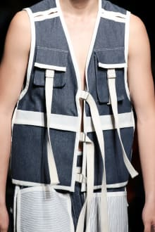 Asian Fashion Meets TOKYO -Philippines- 2019SS 東京コレクション 画像50/134