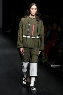 Asian Fashion Meets TOKYO -Philippines- 2019SS 東京コレクション 画像51/134