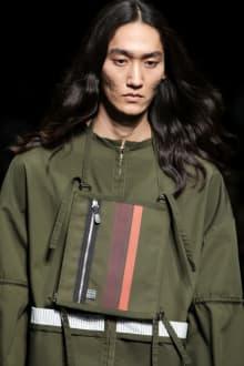 Asian Fashion Meets TOKYO -Philippines- 2019SS 東京コレクション 画像52/134