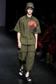 Asian Fashion Meets TOKYO -Philippines- 2019SS 東京コレクション 画像53/134