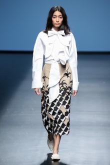 Asian Fashion Meets TOKYO -Philippines- 2019SS 東京コレクション 画像56/134