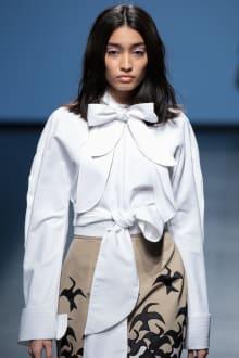 Asian Fashion Meets TOKYO -Philippines- 2019SS 東京コレクション 画像57/134