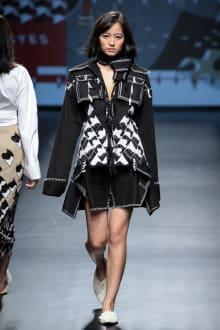 Asian Fashion Meets TOKYO -Philippines- 2019SS 東京コレクション 画像58/134