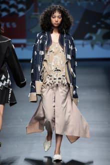 Asian Fashion Meets TOKYO -Philippines- 2019SS 東京コレクション 画像60/134