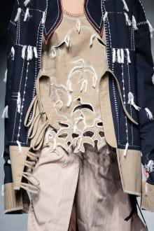 Asian Fashion Meets TOKYO -Philippines- 2019SS 東京コレクション 画像61/134