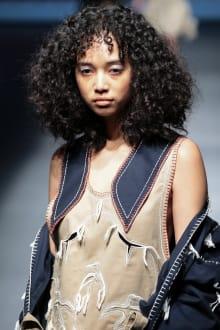 Asian Fashion Meets TOKYO -Philippines- 2019SS 東京コレクション 画像62/134