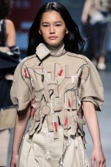 Asian Fashion Meets TOKYO -Philippines- 2019SS 東京コレクション 画像64/134