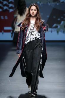 Asian Fashion Meets TOKYO -Philippines- 2019SS 東京コレクション 画像66/134