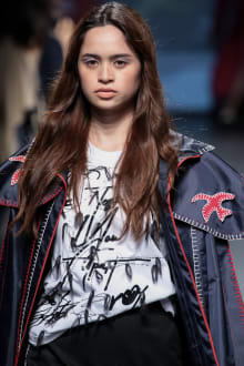 Asian Fashion Meets TOKYO -Philippines- 2019SS 東京コレクション 画像67/134