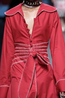 Asian Fashion Meets TOKYO -Philippines- 2019SS 東京コレクション 画像69/134