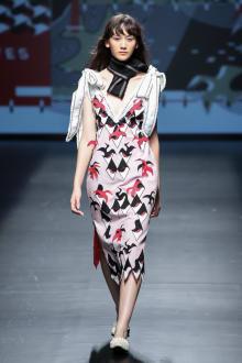 Asian Fashion Meets TOKYO -Philippines- 2019SS 東京コレクション 画像70/134