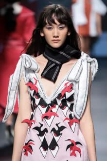Asian Fashion Meets TOKYO -Philippines- 2019SS 東京コレクション 画像71/134