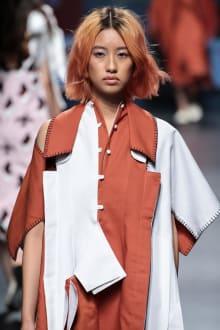 Asian Fashion Meets TOKYO -Philippines- 2019SS 東京コレクション 画像73/134