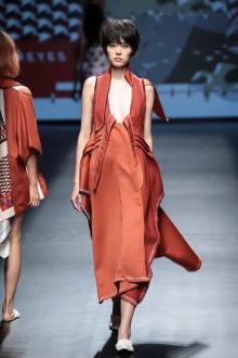 Asian Fashion Meets TOKYO -Philippines- 2019SS 東京コレクション 画像74/134