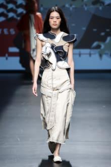 Asian Fashion Meets TOKYO -Philippines- 2019SS 東京コレクション 画像76/134