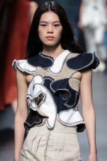 Asian Fashion Meets TOKYO -Philippines- 2019SS 東京コレクション 画像77/134