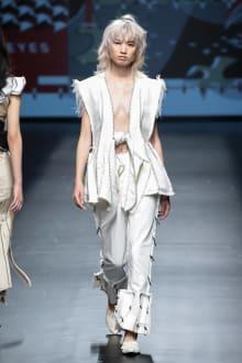 Asian Fashion Meets TOKYO -Philippines- 2019SS 東京コレクション 画像78/134