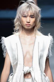 Asian Fashion Meets TOKYO -Philippines- 2019SS 東京コレクション 画像79/134