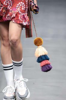 Asian Fashion Meets TOKYO -Philippines- 2019SS 東京コレクション 画像82/134