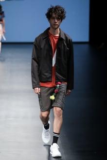 Asian Fashion Meets TOKYO -Philippines- 2019SS 東京コレクション 画像86/134