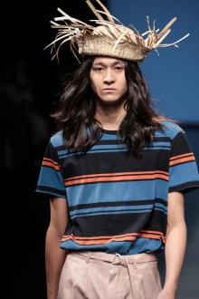 Asian Fashion Meets TOKYO -Philippines- 2019SS 東京コレクション 画像89/134