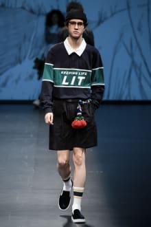 Asian Fashion Meets TOKYO -Philippines- 2019SS 東京コレクション 画像90/134