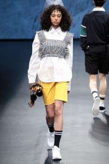 Asian Fashion Meets TOKYO -Philippines- 2019SS 東京コレクション 画像92/134
