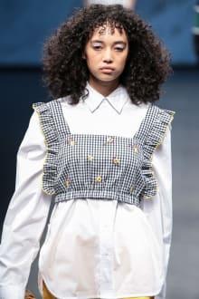 Asian Fashion Meets TOKYO -Philippines- 2019SS 東京コレクション 画像93/134