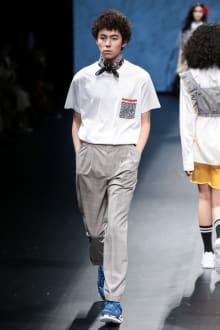 Asian Fashion Meets TOKYO -Philippines- 2019SS 東京コレクション 画像95/134