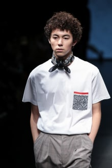 Asian Fashion Meets TOKYO -Philippines- 2019SS 東京コレクション 画像96/134