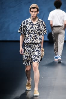 Asian Fashion Meets TOKYO -Philippines- 2019SS 東京コレクション 画像98/134