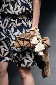 Asian Fashion Meets TOKYO -Philippines- 2019SS 東京コレクション 画像99/134