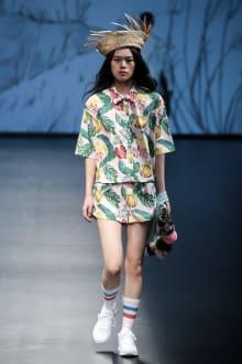 Asian Fashion Meets TOKYO -Philippines- 2019SS 東京コレクション 画像100/134