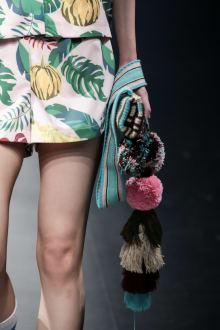 Asian Fashion Meets TOKYO -Philippines- 2019SS 東京コレクション 画像102/134