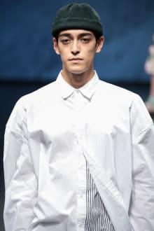 Asian Fashion Meets TOKYO -Philippines- 2019SS 東京コレクション 画像104/134