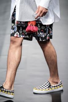 Asian Fashion Meets TOKYO -Philippines- 2019SS 東京コレクション 画像105/134