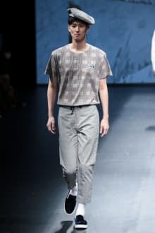 Asian Fashion Meets TOKYO -Philippines- 2019SS 東京コレクション 画像106/134