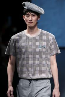 Asian Fashion Meets TOKYO -Philippines- 2019SS 東京コレクション 画像107/134
