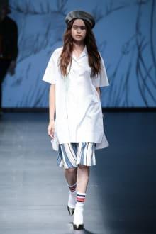 Asian Fashion Meets TOKYO -Philippines- 2019SS 東京コレクション 画像108/134